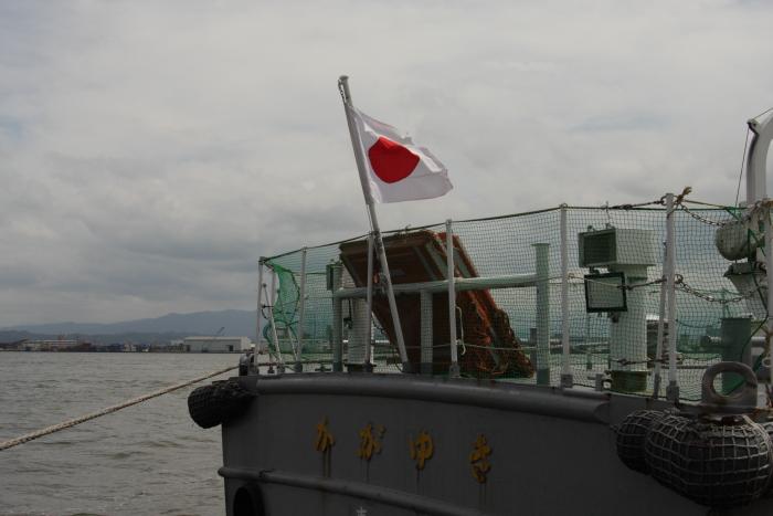 150905-kagayuki-25.jpg