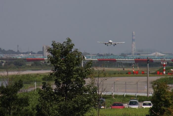 150912-airport-03.jpg