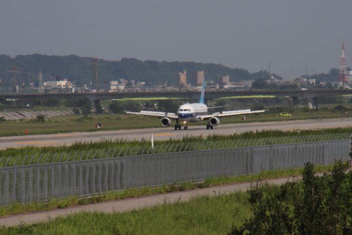 150912-airport-04.jpg