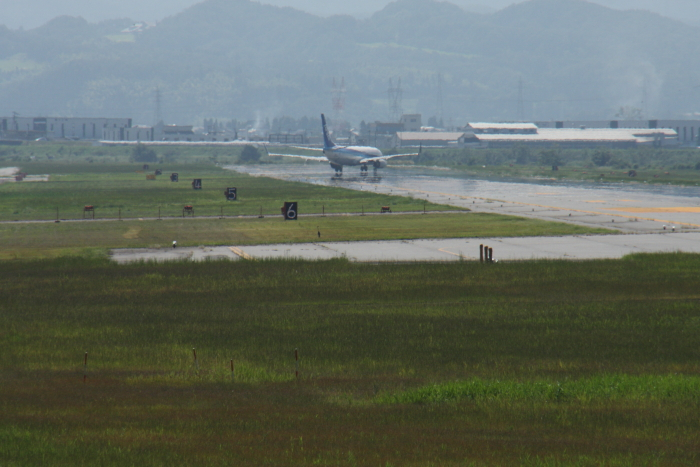 150912-airport-10.jpg