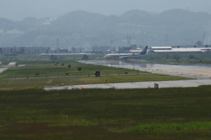 150912-airport-11.jpg