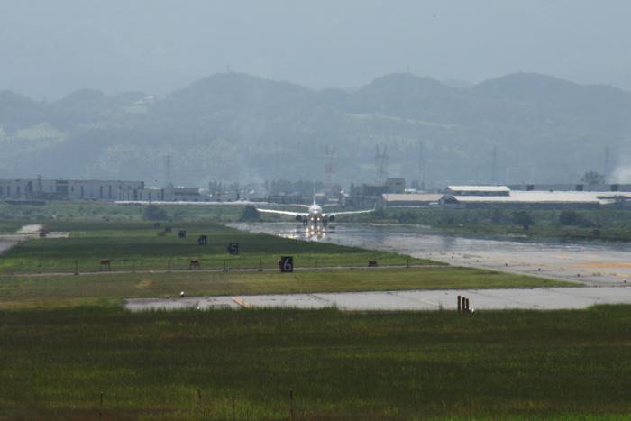 150912-airport-12.jpg