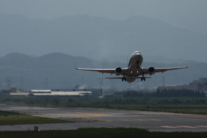 150912-airport-14.jpg