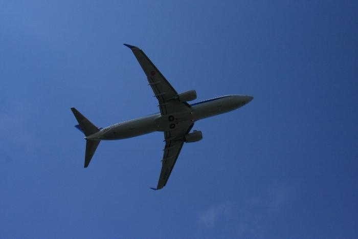 150912-airport-16.jpg