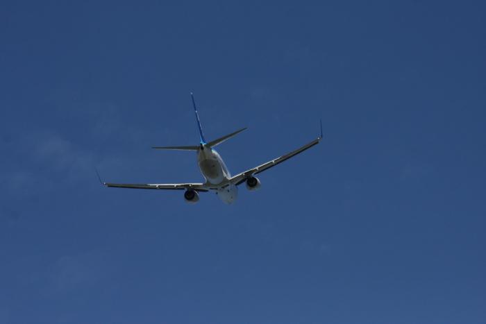 150912-airport-17.jpg