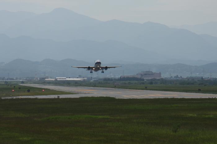 150912-airport-19.jpg