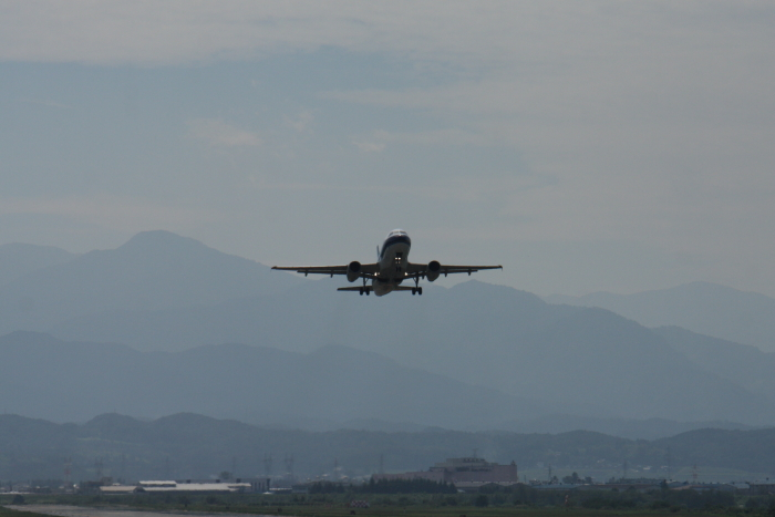 150912-airport-20.jpg