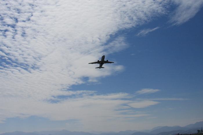 150912-airport-21.jpg