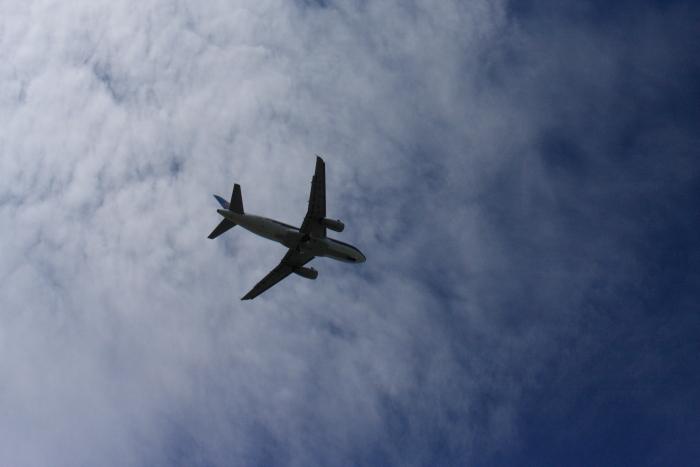 150912-airport-22.jpg