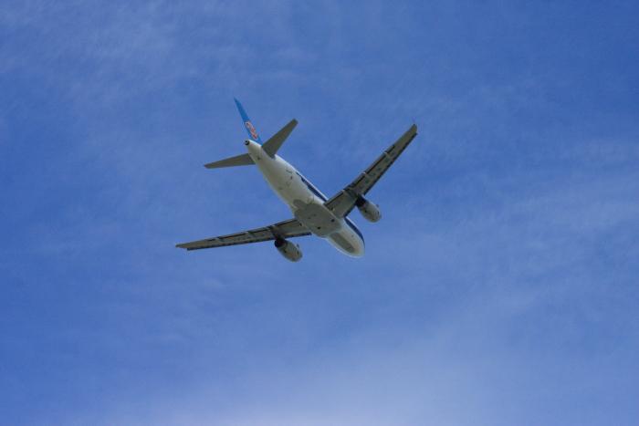 150912-airport-23.jpg