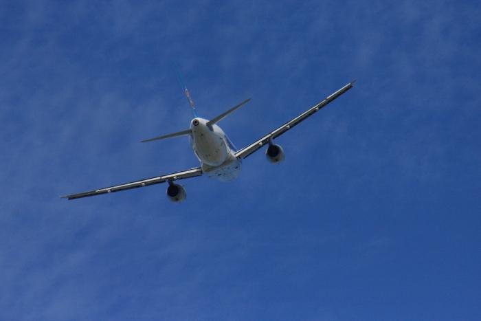 150912-airport-24.jpg