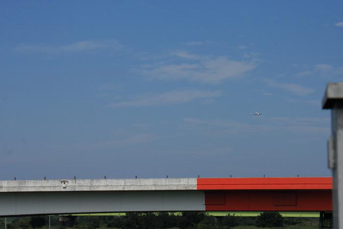 150912-airport-25.jpg
