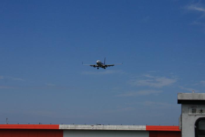 150912-airport-26.jpg