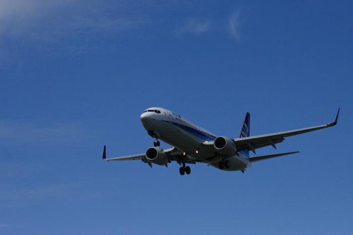 150912-airport-27.jpg