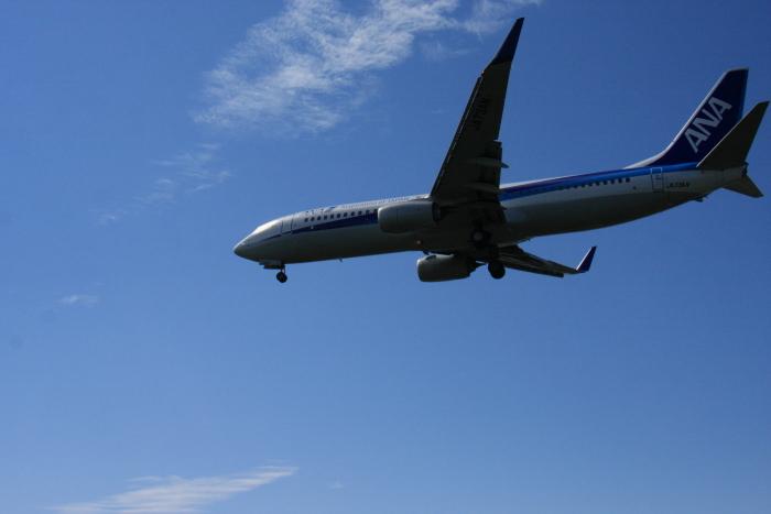 150912-airport-28.jpg