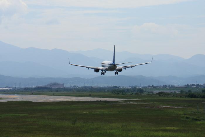 150912-airport-29.jpg