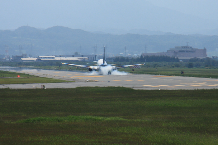 150912-airport-30.jpg