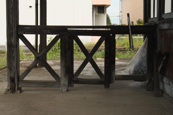150912-chitetsu-08.jpg