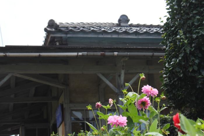 150912-chitetsu-10.jpg