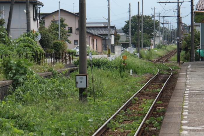 150912-chitetsu-11.jpg