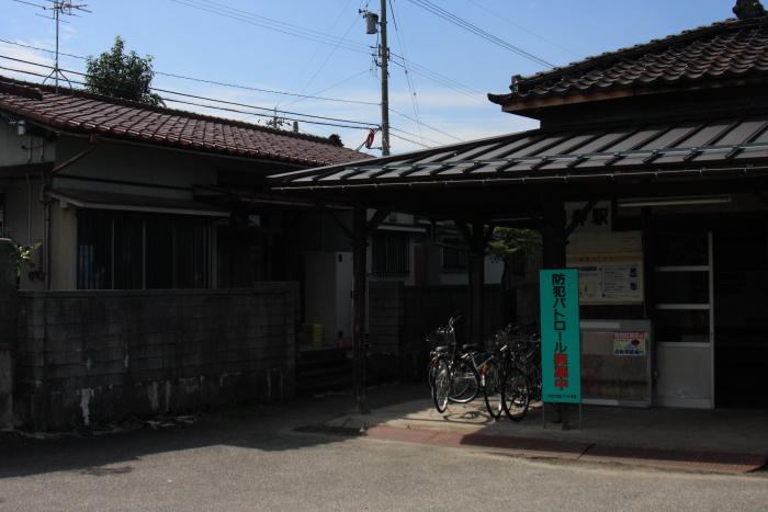 150912-chitetsu-15.jpg