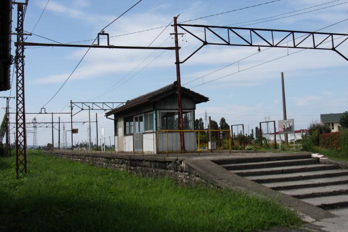 150912-chitetsu-18.jpg