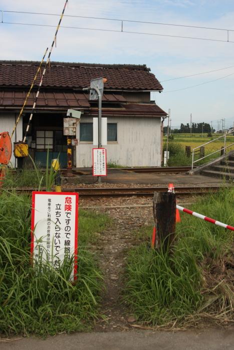 150912-chitetsu-26.jpg