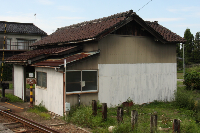 150912-chitetsu-28.jpg