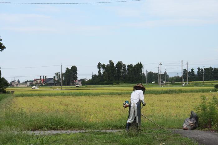 150912-chitetsu-33.jpg