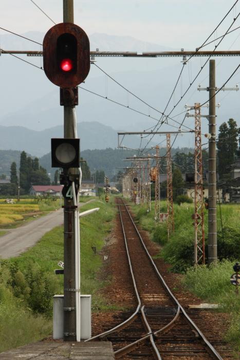 150912-chitetsu-37.jpg