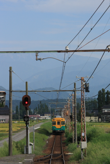 150912-chitetsu-45.jpg