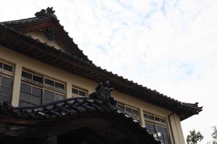 150912-chitetsu-48.jpg