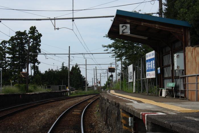 150912-chitetsu-49.jpg