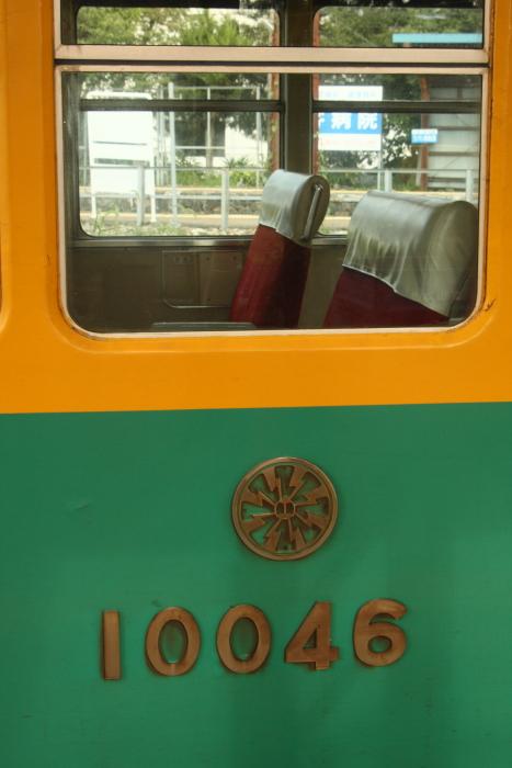 150912-chitetsu-57.jpg