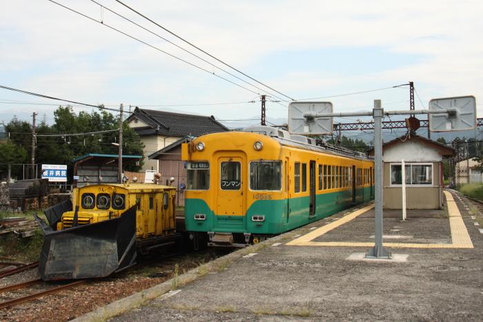 150912-chitetsu-59.jpg