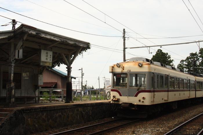 150912-chitetsu-63.jpg