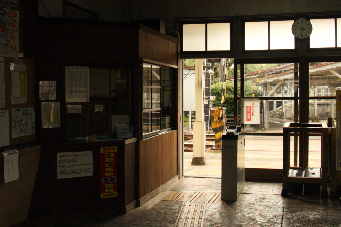 150912-chitetsu-65.jpg