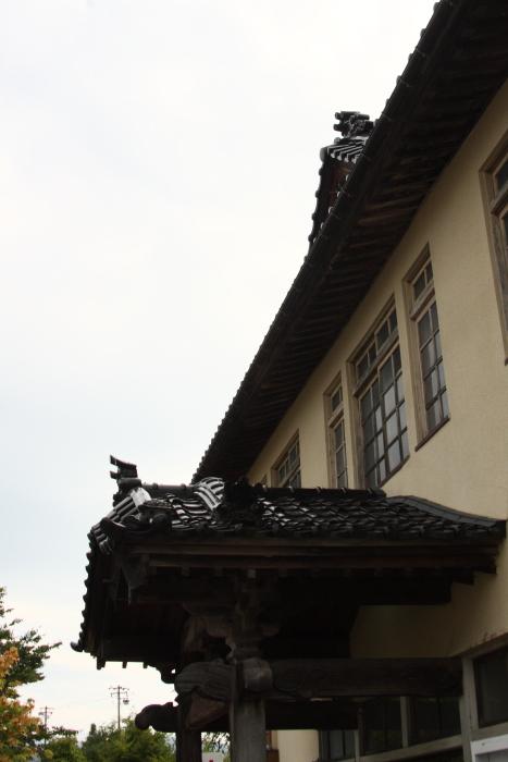 150912-chitetsu-67.jpg