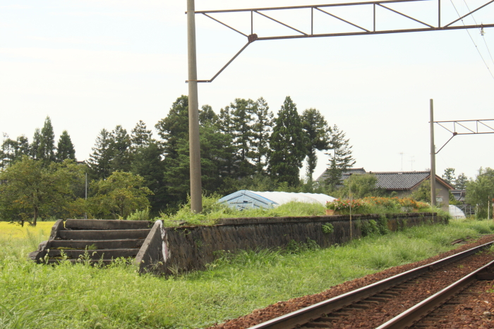 150912-chitetsu-68.jpg