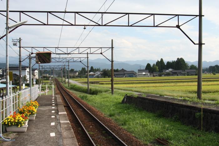 150912-chitetsu-73.jpg
