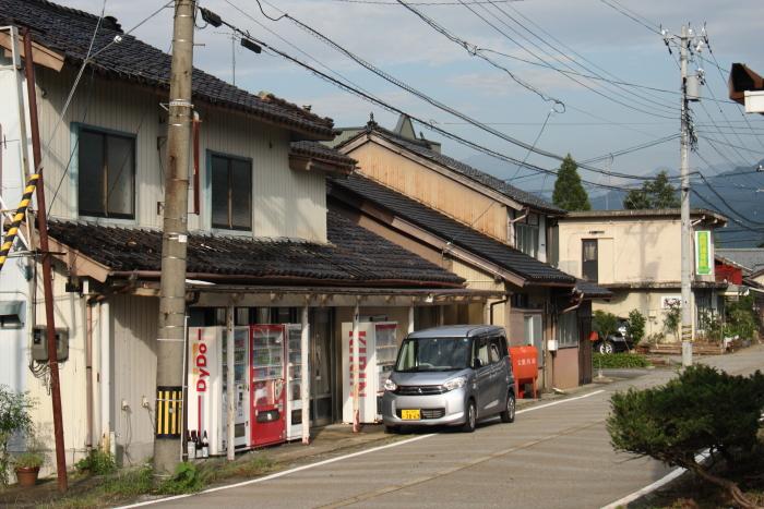 150912-chitetsu-76.jpg