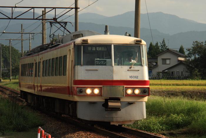 150912-chitetsu-77.jpg