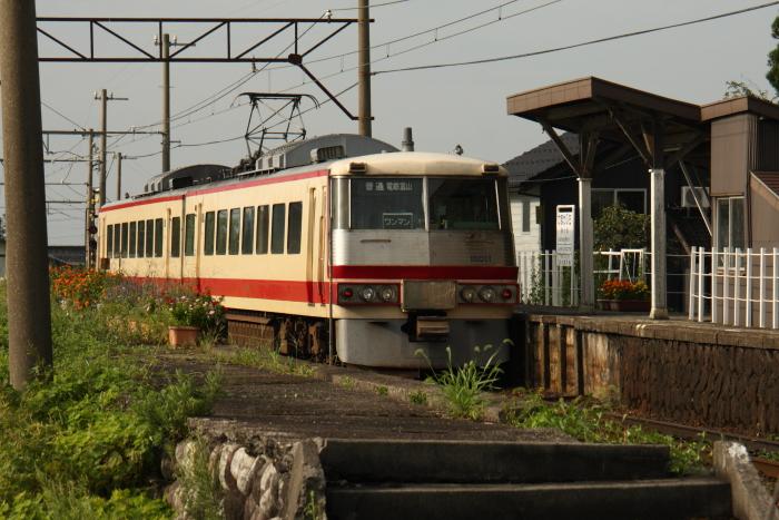150912-chitetsu-78.jpg