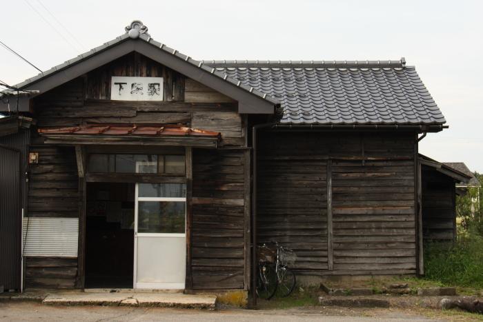 150912-chitetsu-79.jpg