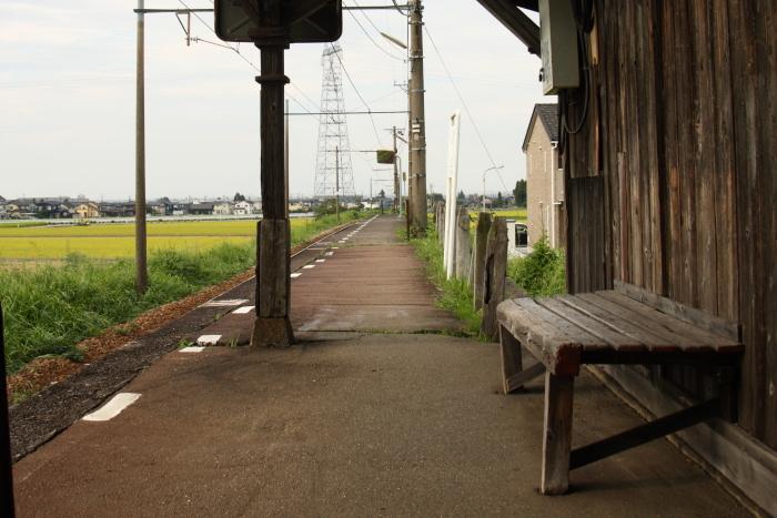 150912-chitetsu-81.jpg