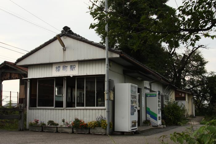 150912-chitetsu-85.jpg