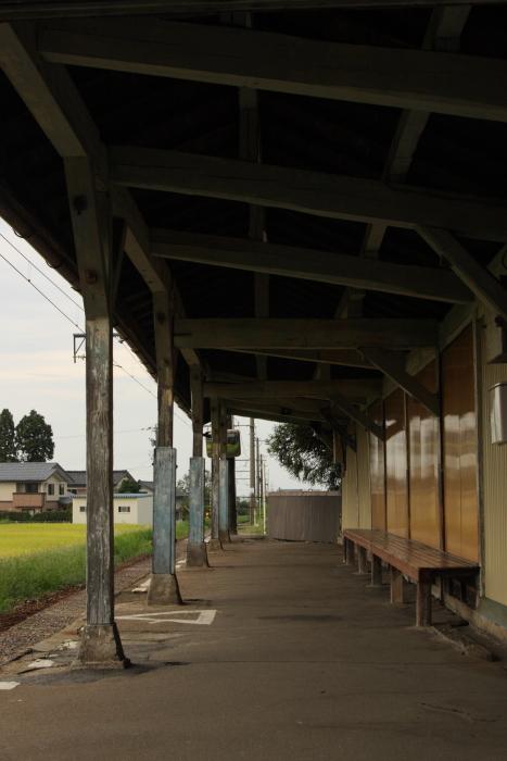 150912-chitetsu-90.jpg