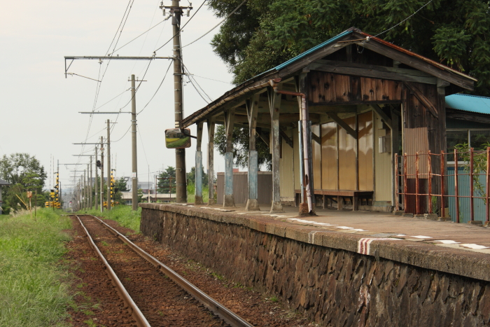 150912-chitetsu-94.jpg