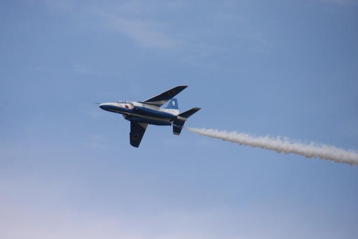 150921-blue-31.jpg
