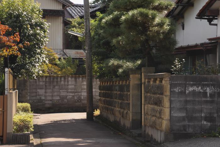 151004-kanazawa-01.jpg